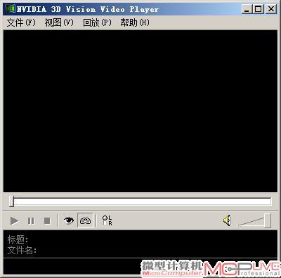 视频下载网站源码(视频网站源码) (https://www.oilcn.net.cn/) 综合教程 第1张